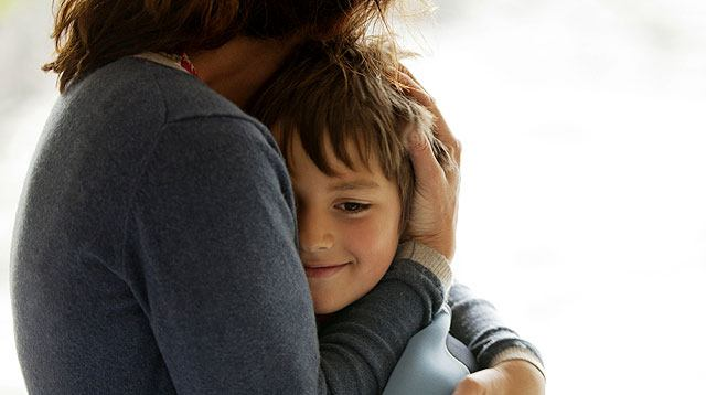 Parenting a Highly Sensitive Child? These 4 Skills Will Help