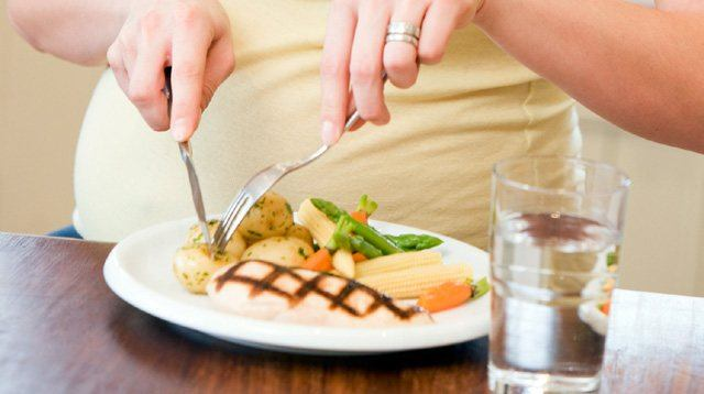 Preggos, Fish Is Great for You. Here Are the Ones to Avoid