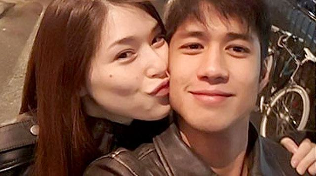 Kylie Padilla and Aljur Albrenica Are Engaged!