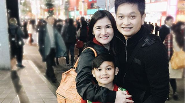 Camille Prats Is Reportedly Pregnant With Her Second Child!