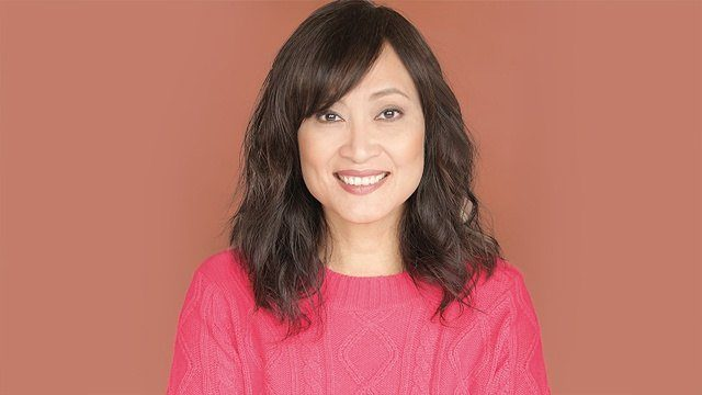 Myrza Sison Is New Group Editorial Director of Summit Digital