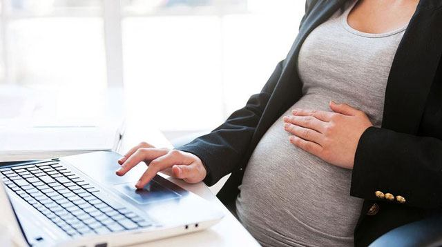 Our Top 5 Reasons Why Pinays Need a Longer Maternity Leave