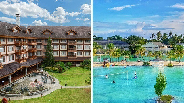 TripAdvisor Ranks Top 10 Family-Friendly PH Resorts & Hotels for 2017