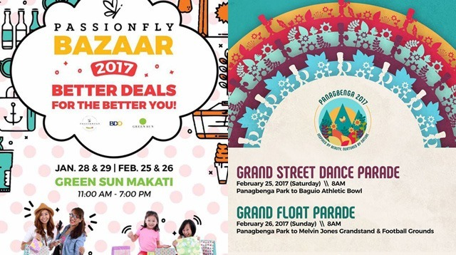 Family Weekender Guide: Things to Do on February 24 to 26