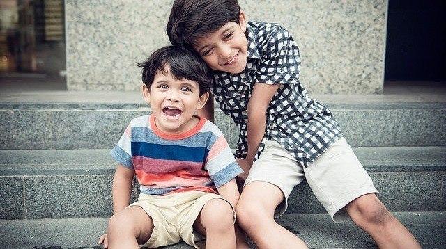 5 Ways to Control Toddler Tantrums for Better Behavior