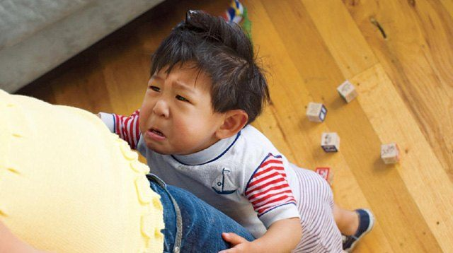 Nagdadabog Na! 7 Parenting Techniques to Prevent Temper Tantrums