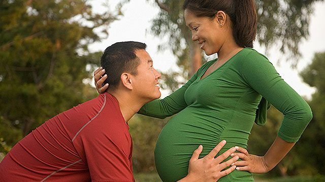 7 Important Benefits the Proposed 120-Day Maternity Leave Offers