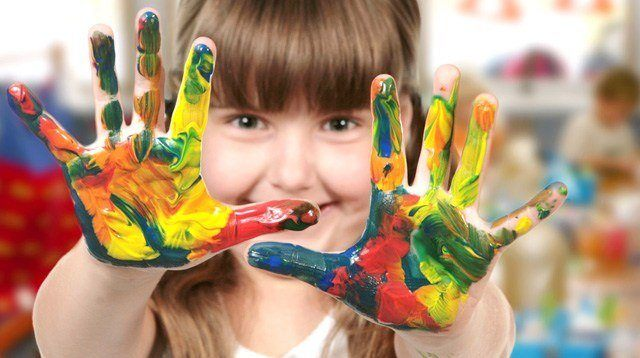 2017 Summer Classes Directory for Arts and Crafts