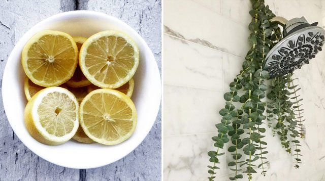 5 Simple Ways To Keep Your Home Smelling Good 24/7