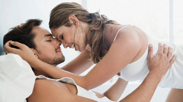Hey Mom! Here Are 2 Simple Ways You Can Get More Satisfaction Out of Sex, Says Science