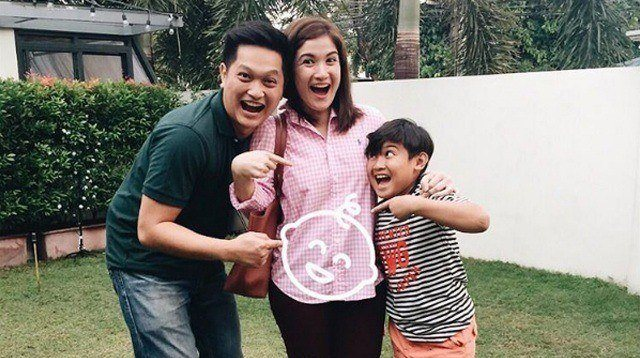 Camille Prats Feels Like She Is Pregnant For The First Time