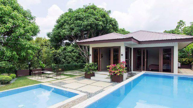 You Can Rent These Batangas Homes for P3,000 to P5,000 a Night