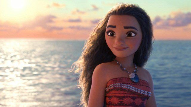 Raise Your Own Moana! 3 Ways Kids Can Become Earth's Heroes