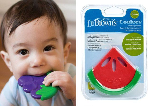 Dr. Brown s Coolees in Grape (P349) and Watermelon (P299) 3246b6ec1