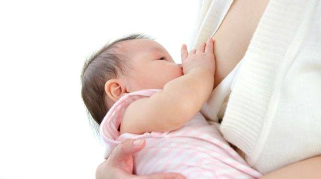 Breastfed Babies Aren't Smarter, Says New Controversial Study