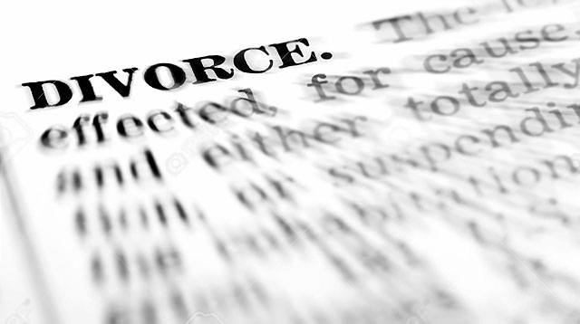Catholic PH Bishops: Divorce Is Not a Solution to Extramarital Affairs