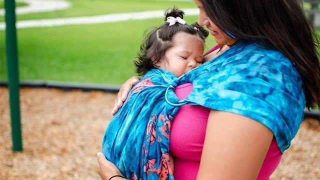10 Questions Breastfeeding Pinays Always Ask About Food, Answered!