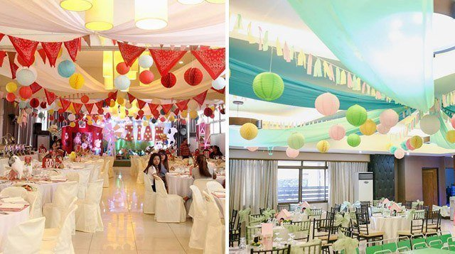 5 Children's Party Venues sa Quezon City na Nasubukan ng mga Nanay