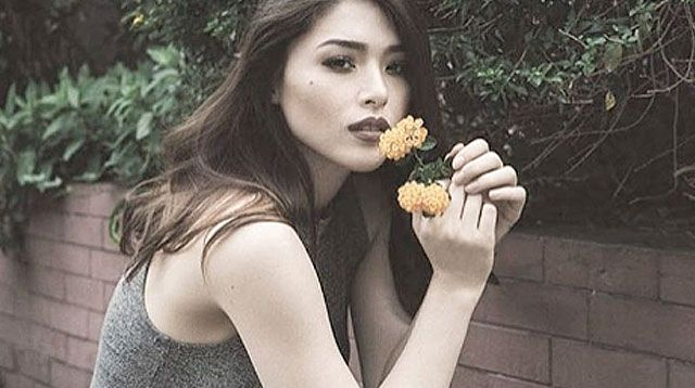Preggy Kylie Padilla on Viral Photo: 'I Don't Care if my Underarm Looks Dark'