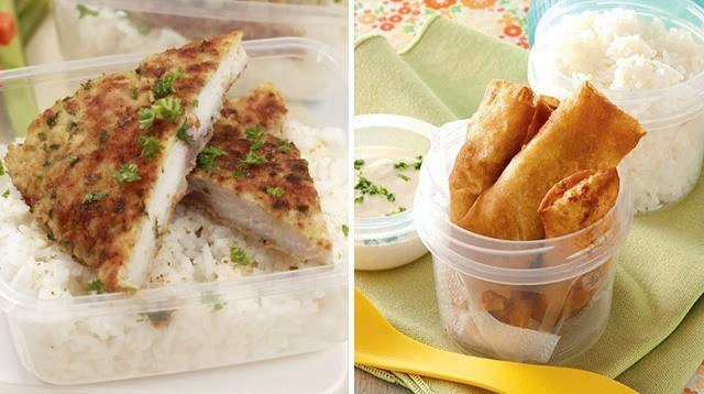 7 Kid-Friendly Fish and Veggie Recipes for Lent