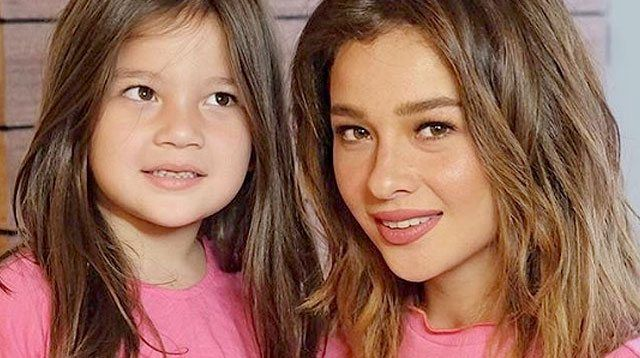 Andi Eigenmann: 'Don't Call Me A Bad Mother for Being Different.'