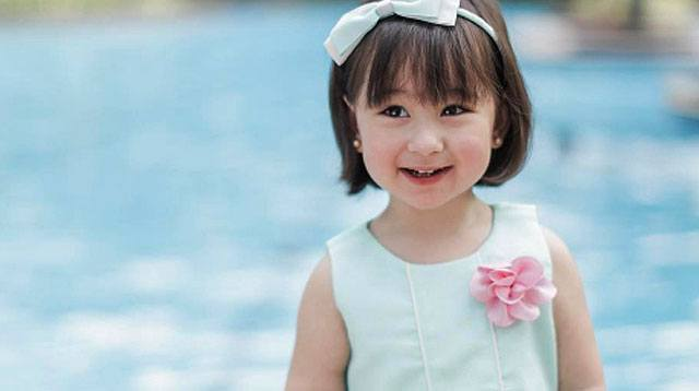 WATCH: Scarlet Snow Belo's Future May Be in Comedy!