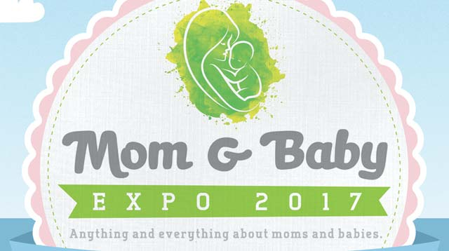 First-ever Mom and Baby Expo Features Talks by Perinatal Experts
