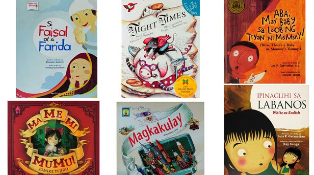 11 Children's Books That Answer Your Child's Toughest Questions