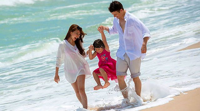 5 PH Resorts Parents of Children With Autism Recommend