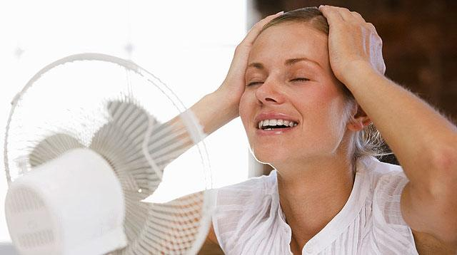 5 Effective Tips for Surviving Summer Without an AC