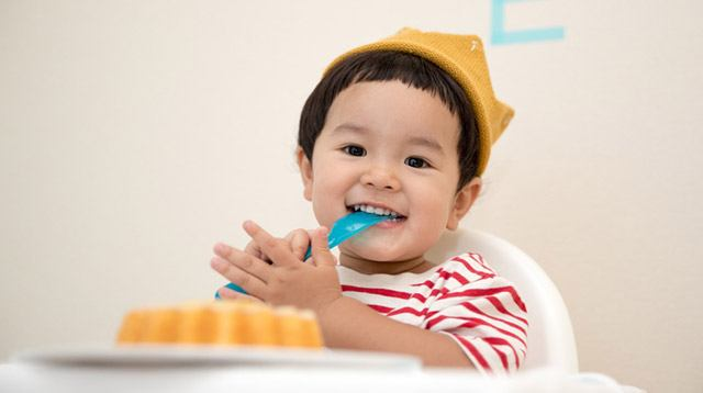 Maselan sa Pagkain? One Easy Trick Your Picky Eater Can't Resist