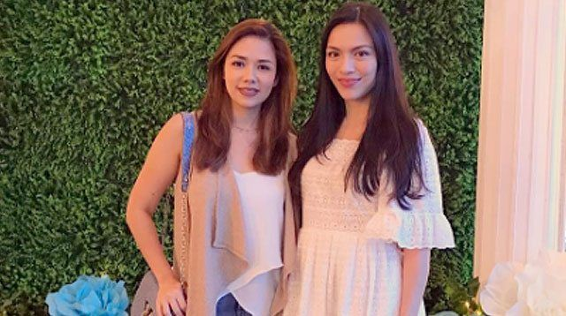 Danica Sotto-Pingris Defends Ciara Sotto; Sec Taguiwalo Moves On From 'Na-ano' Comment
