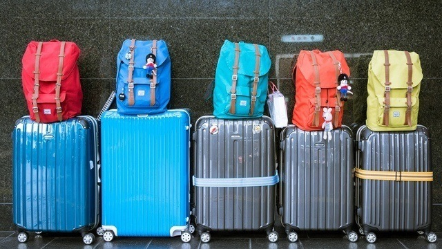 7 Practical Solutions to Pack Light(er) for Your Family Vacation