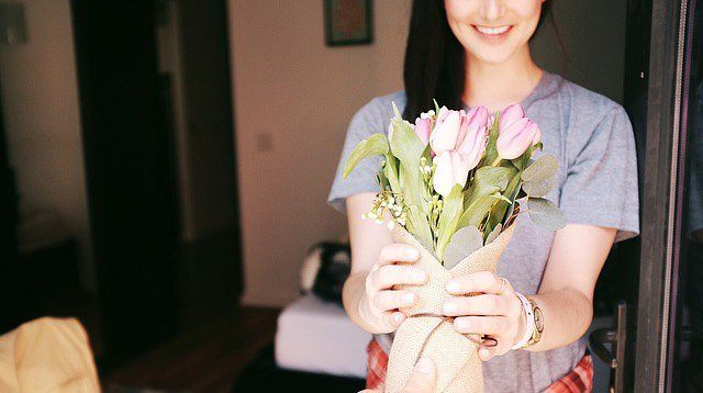 8 Quick Beauty Tips You Can Do and Use Even After Mother's Day