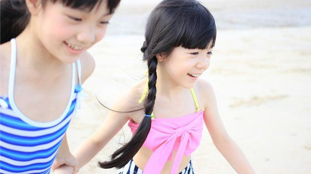 12 Ways to Raise Your Child to Have a Happier, Successful Life