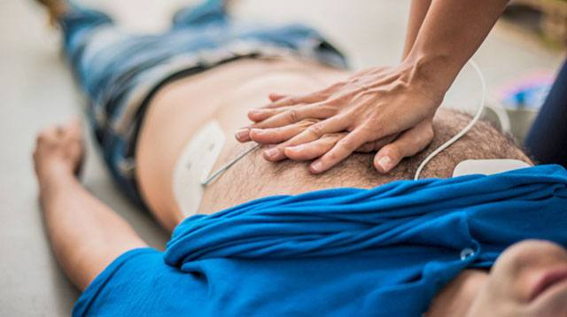 Learn These Vital CPR Techniques for Babies and Pregnant Women