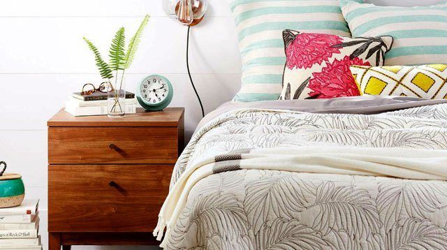 6 Practical Hacks For Washing Your Bedding