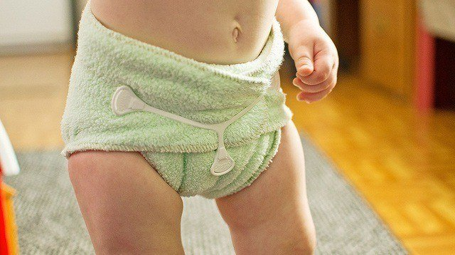 3 Pinay Moms Share Everything They've Learned About Cloth Diapers