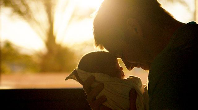 5 Very Good Reasons Why Dads Need to Be There During Childbirth
