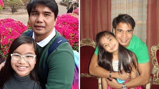 Dad Loses Child to Suspected Encephalitis, Urges Parents to Vaccinate