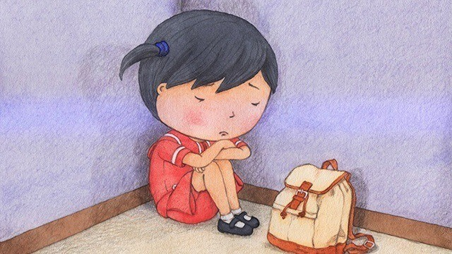 Two Pinay Moms Make a Book to Help Bullied Kids Fight Back