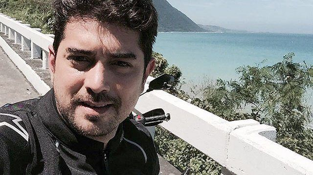 Dads, Listen To Ian Veneracion's On-Point Marriage Advice!