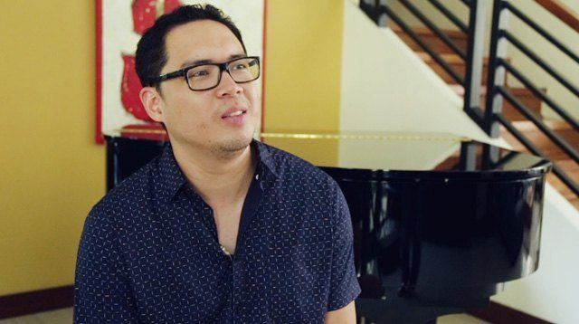 Dad With an Unusual Job: He Brings Teleseryes to Life With Music
