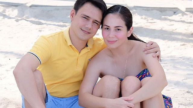 Nikka Garcia Is Pregnant! 'Unexpected But Wholeheartedly Wanted'