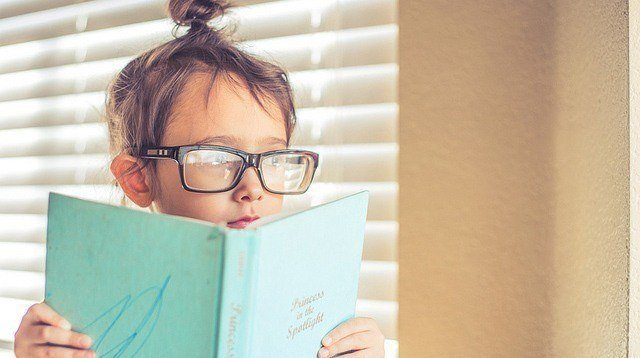 5 Signs Your Child May Be Smarter Than Average, According to Science