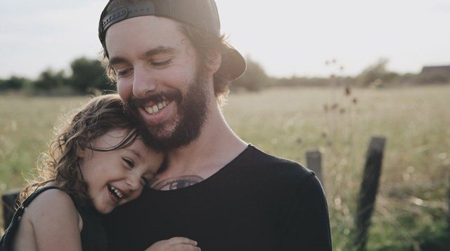 This Is the Most Important Trait Our Kids Need to Be Happy