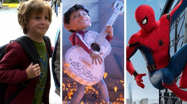 19 More Family Movies We Can't Wait to Watch to This Year!