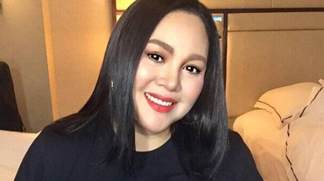 Claudine Barretto Files Complaint Against Daughter's Online Basher