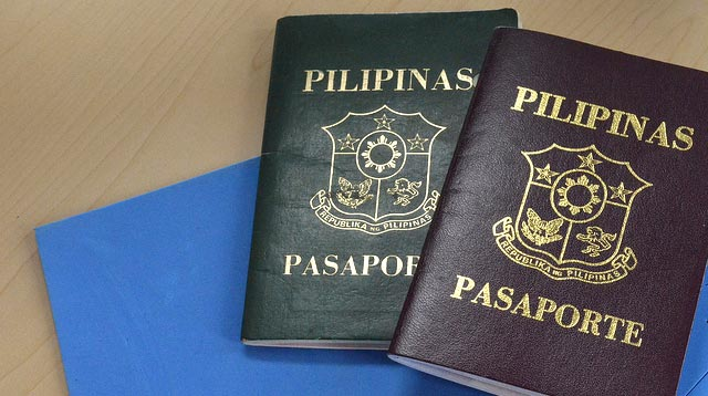 Getting Your Child a Passport: A Pinoy Parent's Quick Guide