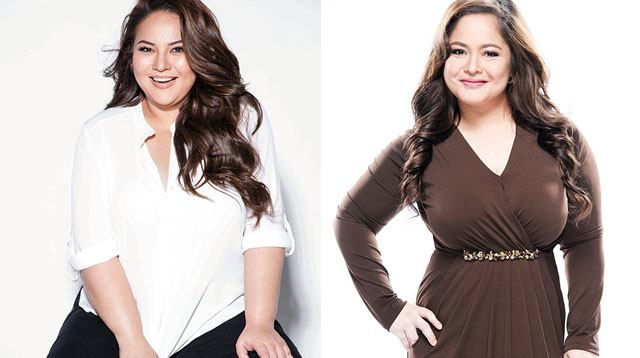 Celeb Moms in Their 40s Reign in 'Yes!' Most Beautiful Stars List
